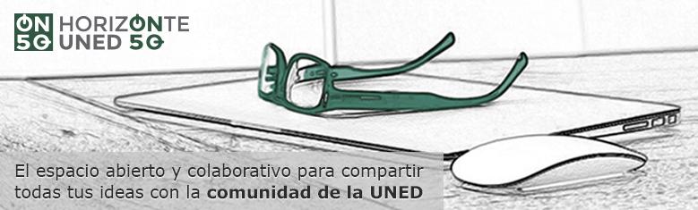 Horizonte UNED