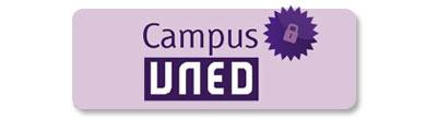 Acceso al Campus